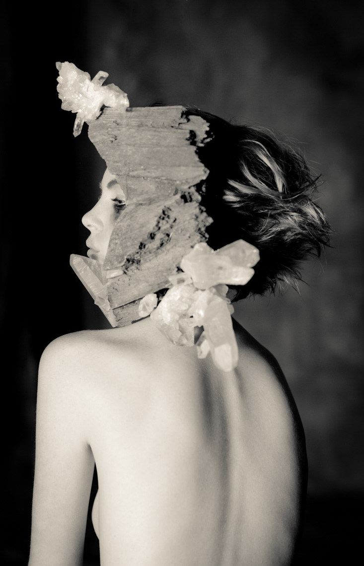 Thom Jackson Fine Art Photo_Nudes_Masks-12