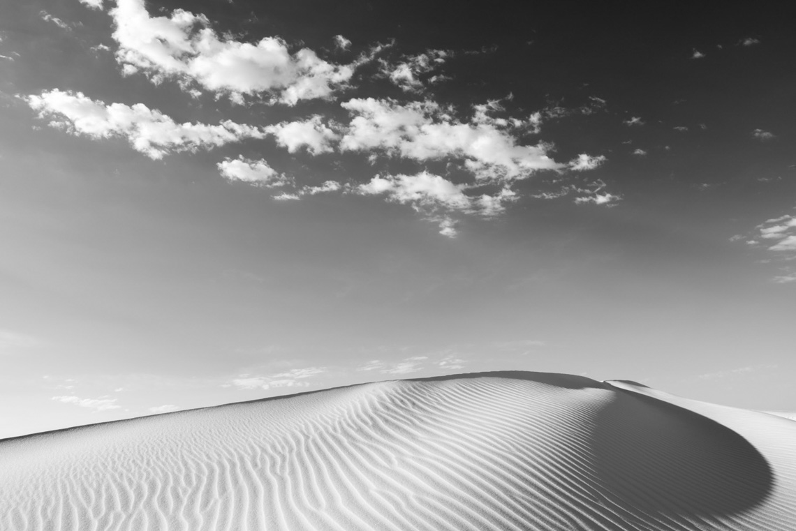 Thom Jackson Fine Art Photo_White_Sands-4